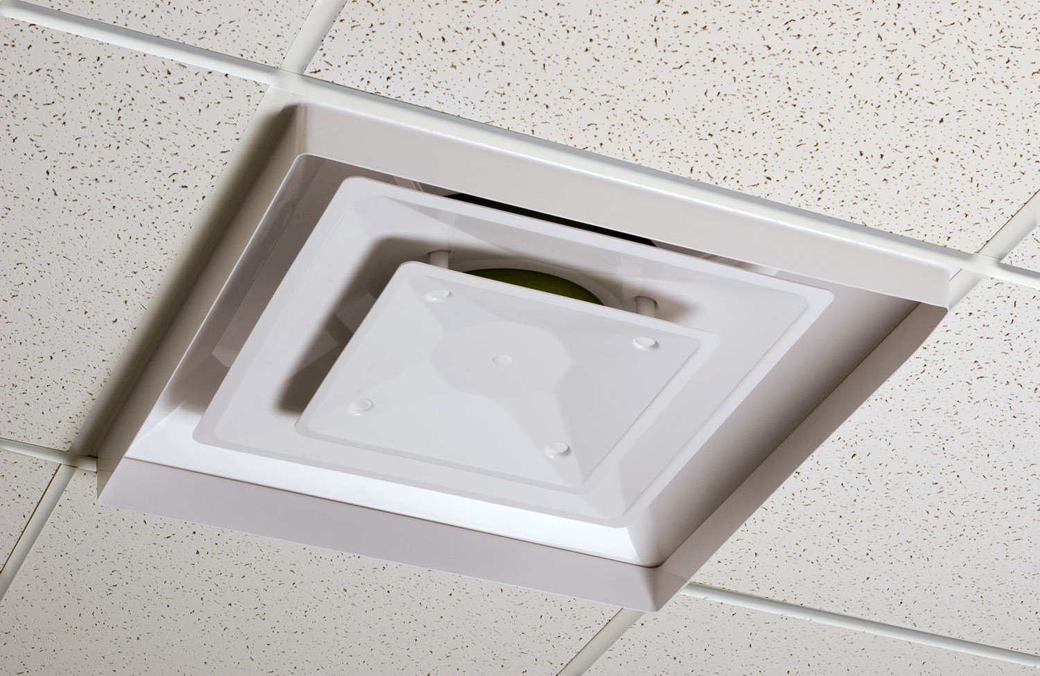 Ceiling Ease
