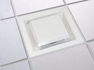 Ceiling Air Vents Grid Max Covers Air Diffusers Returns Ceiling Ease